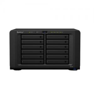 Synology DiskStation DS3018xs Storage price in Hyderabad, telangana, andhra