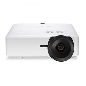 Viewsonic LS850WU 5000 Lumen WUXGA Projector price in Hyderabad, telangana, andhra