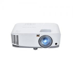 Viewsonic PA503SE 4000 Lumens SVGA Business Projector price in Hyderabad, telangana, andhra