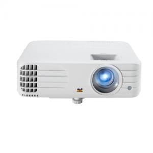 Viewsonic PG706WU 4000 Lumens WUXGA Projector price in Hyderabad, telangana, andhra