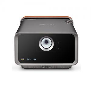 ViewSonic X10 4K UHD Short Throw Portable Smart LED Projector price in Hyderabad, telangana, andhra