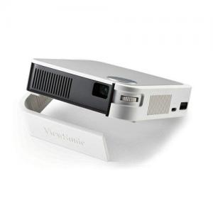 Viewsonic M1 Mini Portable LED Projector price in Hyderabad, telangana, andhra