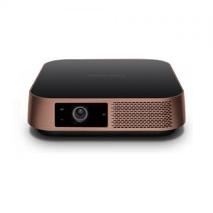 Viewsonic M2 Full HD 1080p Smart Portable LED Projector price in Hyderabad, telangana, andhra