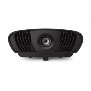 ViewSonic X100 4K UHD Home Theater LED Projector price in Hyderabad, telangana, andhra