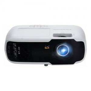 Viewsonic PA502SP 3600 Lumens SVGA Business Projector price in Hyderabad, telangana, andhra