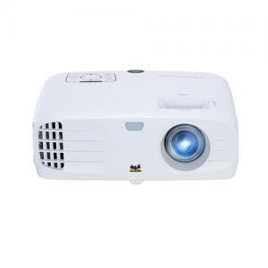Viewsonic PG705WU 4000 Lumens WUXGA Business Projector price in Hyderabad, telangana, andhra