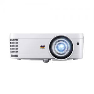 Viewsonic PS601W 4000 Lumens WXGA Education Projector price in Hyderabad, telangana, andhra