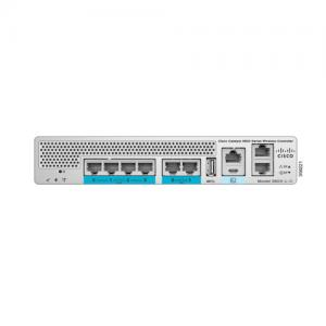 Cisco Catalyst 9800 L Wireless Controller price in Hyderabad, telangana, andhra