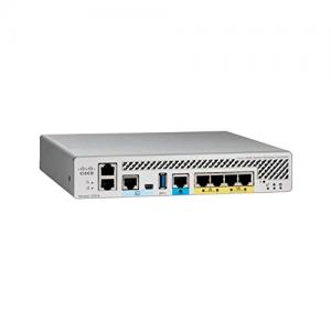Cisco Embedded wireless for a Switch price in Hyderabad, telangana, andhra