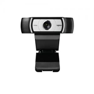 Logitech C930e 1080p HD Webcam price in Hyderabad, telangana, andhra