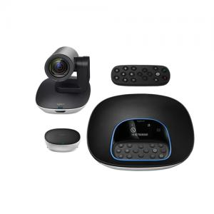 Logitech GROUP Videoconferencing System price in Hyderabad, telangana, andhra