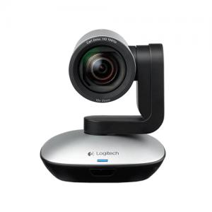 Logitech PTZ Pro 2 Video Conference Camera price in Hyderabad, telangana, andhra