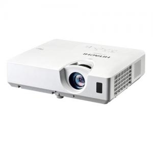Hitachi CPX3042WN 3LCD Projector price in Hyderabad, telangana, andhra