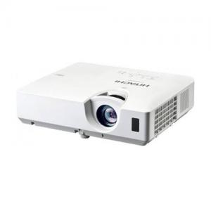 Hitachi CP RX250 LCD Projector price in Hyderabad, telangana, andhra
