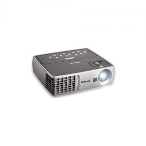 InFocus IN1100 Ultra Mobile DLP Projector price in Hyderabad, telangana, andhra