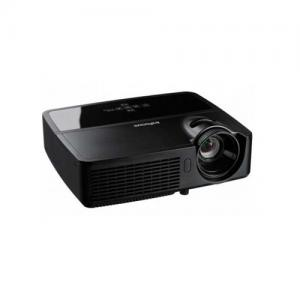 Infocus IN222i DLP Projector price in Hyderabad, telangana, andhra