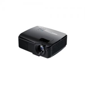 InFoucs IN104 DLP Business Portable Projector price in Hyderabad, telangana, andhra