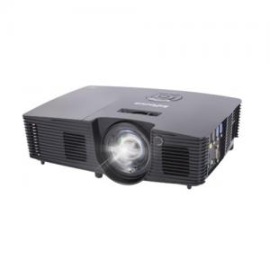 InFocus IN228i Projector Black price in Hyderabad, telangana, andhra