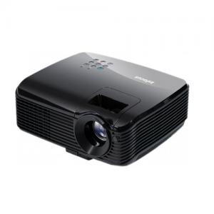 InFocus IN 105 DLP Business Projector price in Hyderabad, telangana, andhra