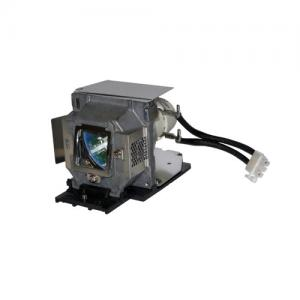 Infocus 104 Projector Lamp price in Hyderabad, telangana, andhra