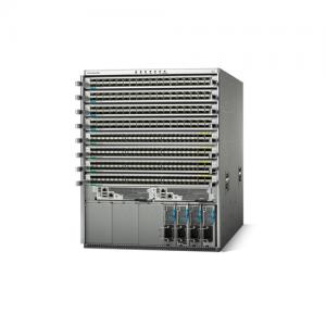 Cisco Nexus 9508 Switch price in Hyderabad, telangana, andhra