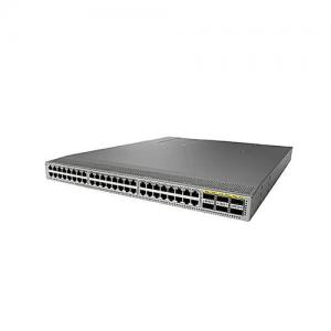 Cisco Nexus 93180YC EX Switch price in Hyderabad, telangana, andhra