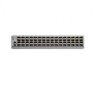 Cisco Nexus 9364C Switch price in Hyderabad, telangana, andhra