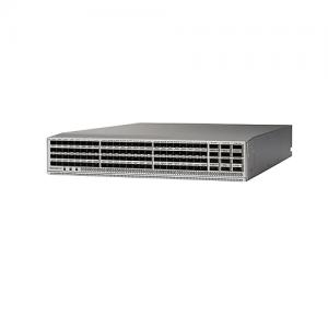 Cisco Nexus 93360YC FX2 Switch price in Hyderabad, telangana, andhra