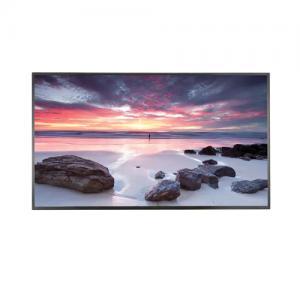 LG 98UH5E B Digital Signage Display price in Hyderabad, telangana, andhra