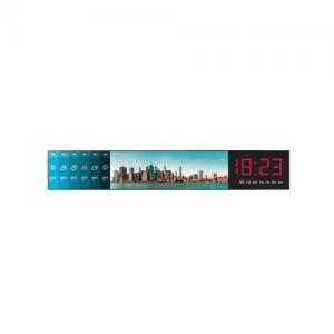 LG 86BH7C B Ultra Stretch Signage Display price in Hyderabad, telangana, andhra