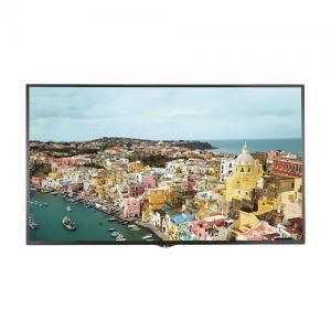 LG 49UH5C Digital Signage Display price in Hyderabad, telangana, andhra