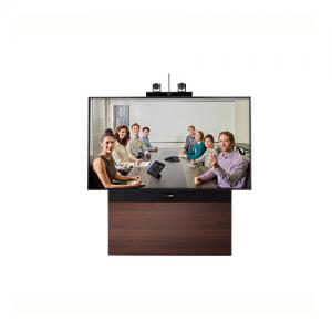 Poly Medialign Video Conferencing System price in Hyderabad, telangana, andhra