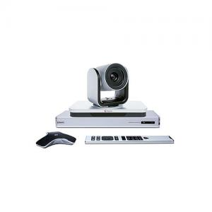 Polycom RealPresence Video Protect 500 Video Conferencing Kit price in Hyderabad, telangana, andhra
