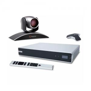 Polycom RealPresence Group 700 Video Conference System price in Hyderabad, telangana, andhra