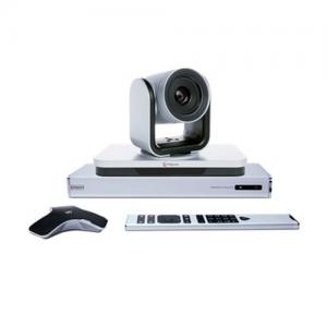Polycom RealPresence Group 500 Video Conference System price in Hyderabad, telangana, andhra