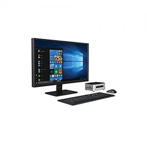 RDP MD 301 i3 Processor Desktop price in Hyderabad, telangana, andhra
