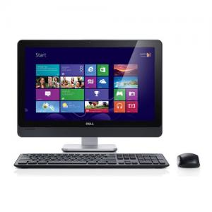 RDP MD C01 All in one Desktop price in Hyderabad, telangana, andhra