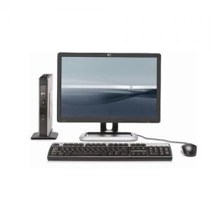 RDP SD P01 Slim Desktop price in Hyderabad, telangana, andhra