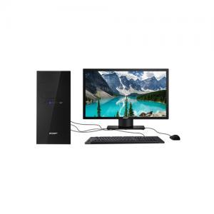 RDP D 600 Desktop price in Hyderabad, telangana, andhra