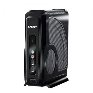 RDP XL 500P Thin Client price in Hyderabad, telangana, andhra