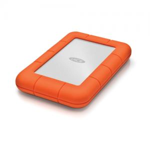 LaCie 4TB USB 3 point 0 External Portable Hard Drive price in Hyderabad, telangana, andhra