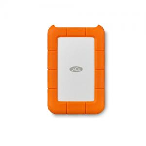 LaCie 5TB Mobile External Hard Drive price in Hyderabad, telangana, andhra