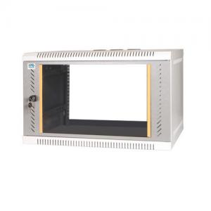 MRS SS 5540 06 Wall Mount Rack price in Hyderabad, telangana, andhra
