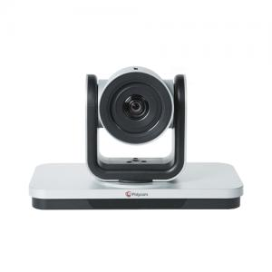 Polycom EagleEye Video Conferencing price in Hyderabad, telangana, andhra