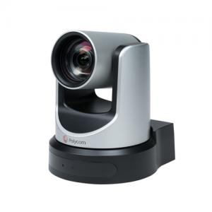 Polycom EagleEye IV USB conference Camera price in Hyderabad, telangana, andhra