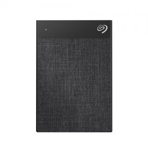 Seagate Backup Plus Ultra Touch STHH1000400 Portable External Hard Drive price in Hyderabad, telangana, andhra