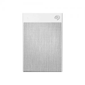 Seagate Backup Plus Ultra Touch STHH1000301 External Hard Drive price in Hyderabad, telangana, andhra