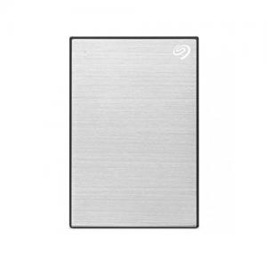 Seagate Backup Plus Ultra Touch STHH2000301 External Hard Drive price in Hyderabad, telangana, andhra