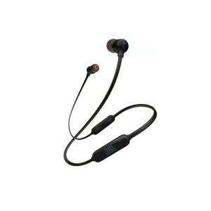 JBL T165BT Bluetooth Headset price in Hyderabad, telangana, andhra