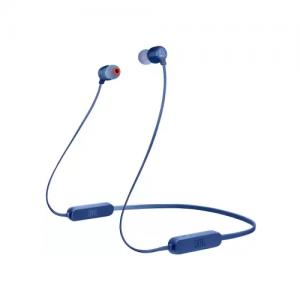 JBL T165BT Blue Bluetooth Headset price in Hyderabad, telangana, andhra